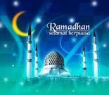 ramadhan dan peningkatan kapasitas